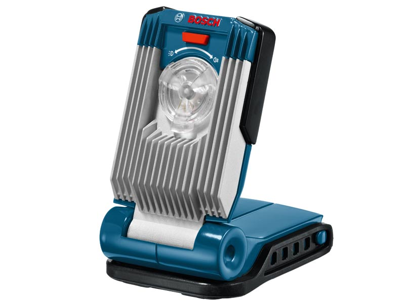 Cordless Power Tools Torches Lights
