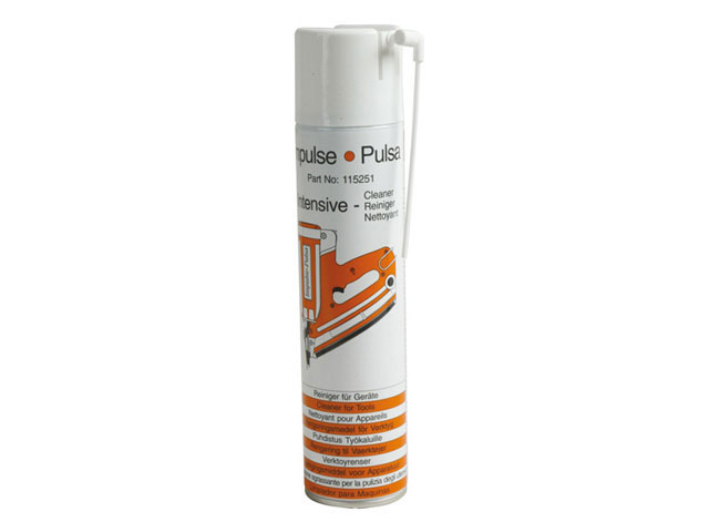 Paslode 115251 Impulse / Pulsa Cleaner