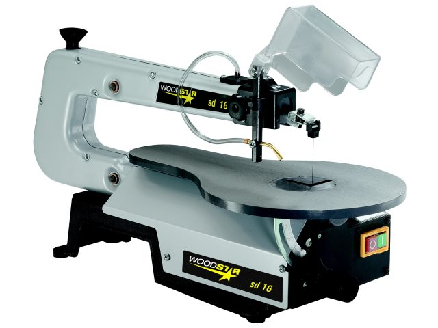 Corded Power Tools Table Saws