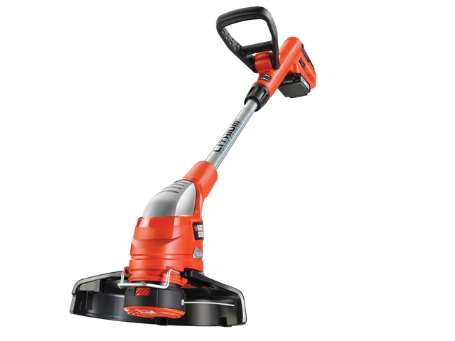 Grass Trimmers & Accessories