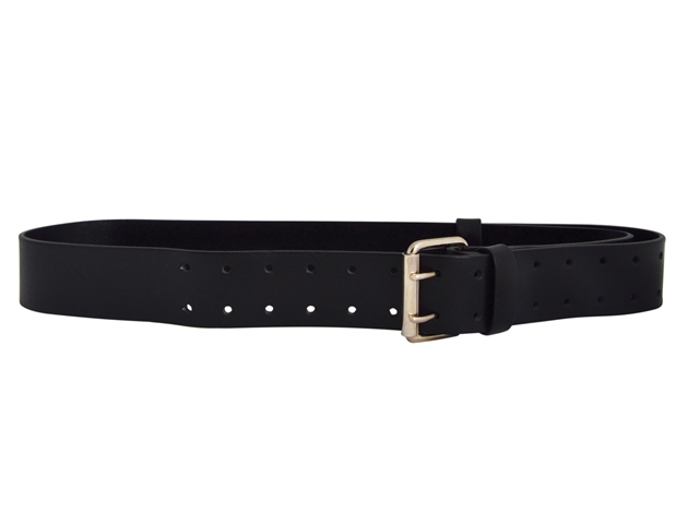 bahco 4750 hdlb 1 heavy duty leather belt