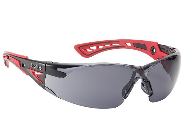 cb9029935b4 Bolle Safety Glasses Uk