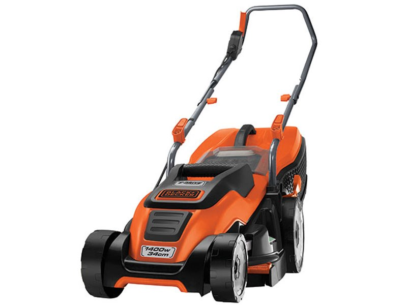black and decker a Black and decker (338 items found) best matches price, low to high price, high to low name, a-z name, z-a top rating new arrivals sort by:.