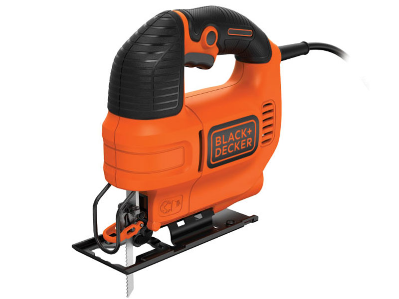 black decker corporation a power tools division Stanley® is a leading global manufacturer of hand tools, power tools and  related  and a flagship brand of the wider stanley black & decker corporation   the stanley tools division is arguably what stanley is best known for, but .