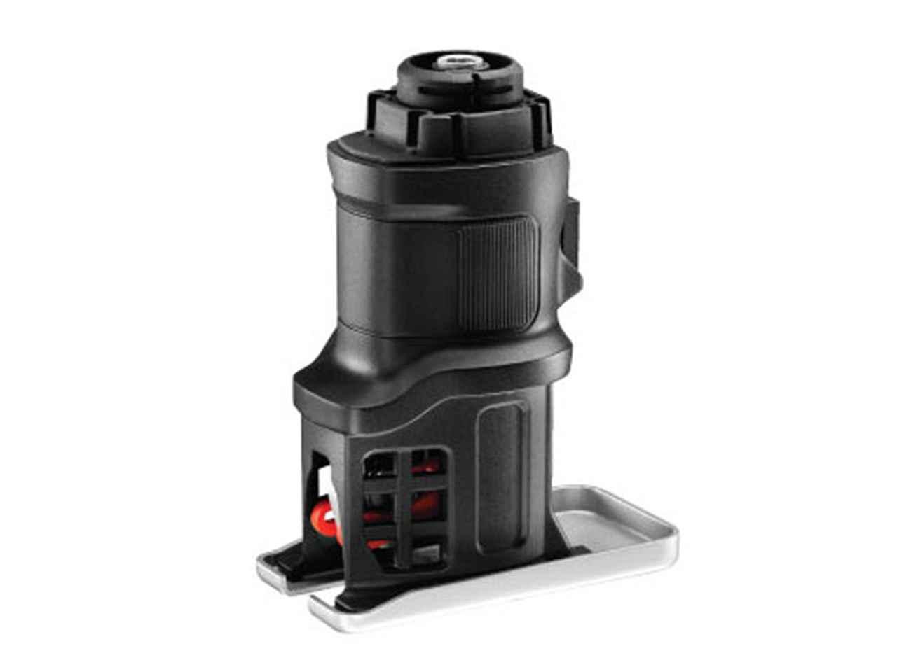 black and decker mtos4 xj multievo multi tool oscillating attachment. Black Bedroom Furniture Sets. Home Design Ideas