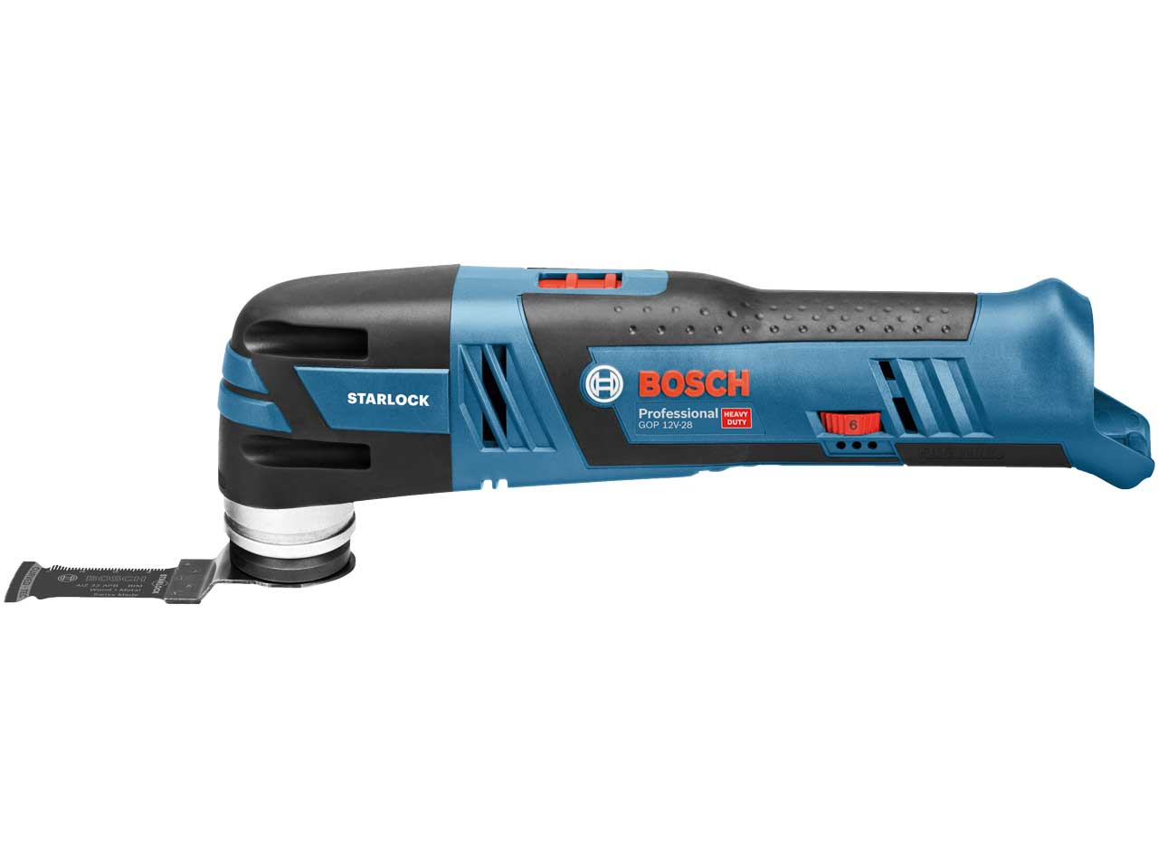 bosch gop 12 v 28 12v brushless cordless multi cutter bare. Black Bedroom Furniture Sets. Home Design Ideas