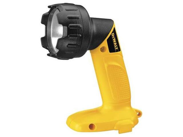 Makita Ml140 14 4v Cordless Light Torch Bare Unit Only