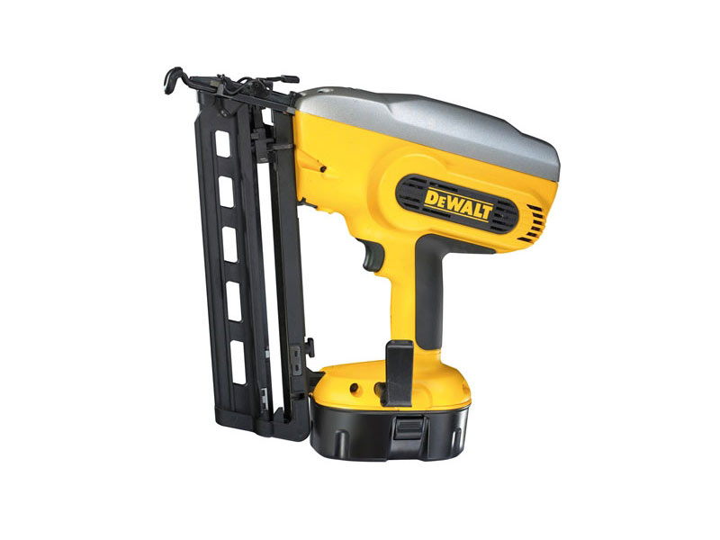 Soft Use Most Used Dewalt Battery Fix Guide