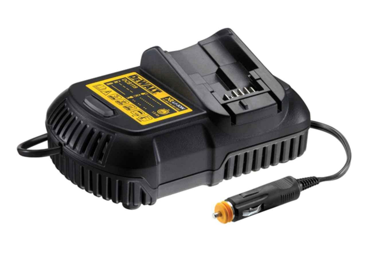 Makita Dc18rc 1 Li Ion 110v Fast Battery Charger