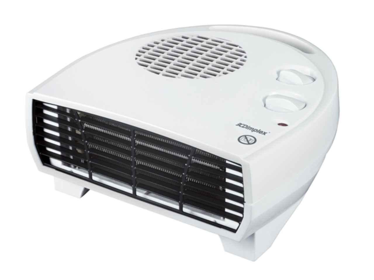dimplex dxff30tsn fan heater 3kw. Black Bedroom Furniture Sets. Home Design Ideas