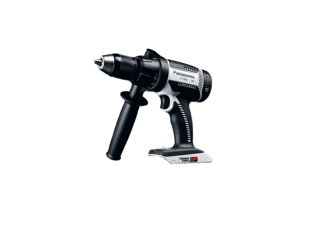 Panasonic EY7950X31 18v Cordless Combi Drill Driver Bare Unit Only EY7950