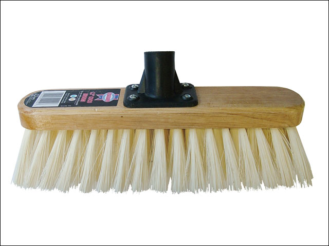max finish advance synthetic paint brush 25mm 1in save