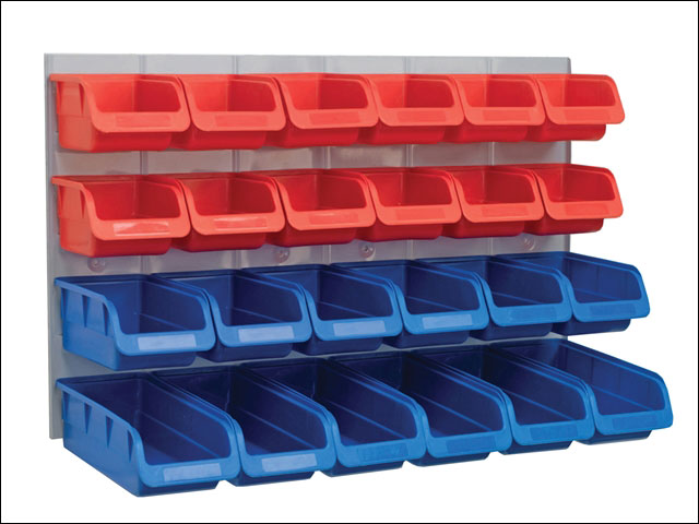 Organisers Trays Parts Storage Cabinets