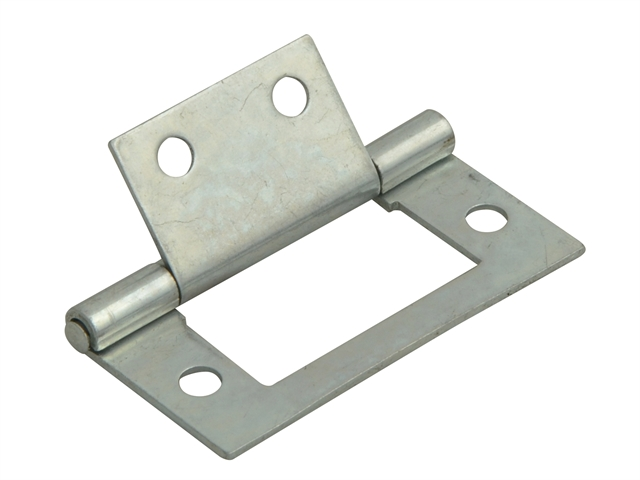 Door Furniture Door Hinges
