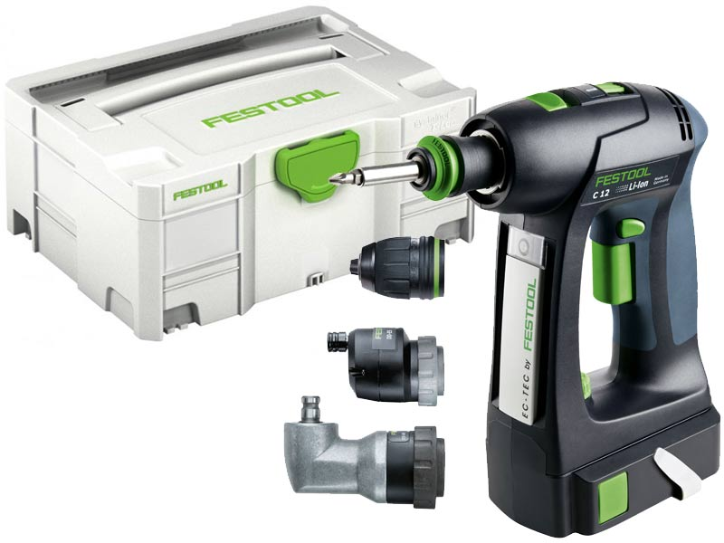 bosch 0615990ge0 gsr drill driver 2x2 0ah and 39 accessories. Black Bedroom Furniture Sets. Home Design Ideas