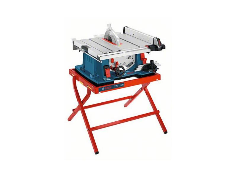 Corded power tools table saws for 110v table saw