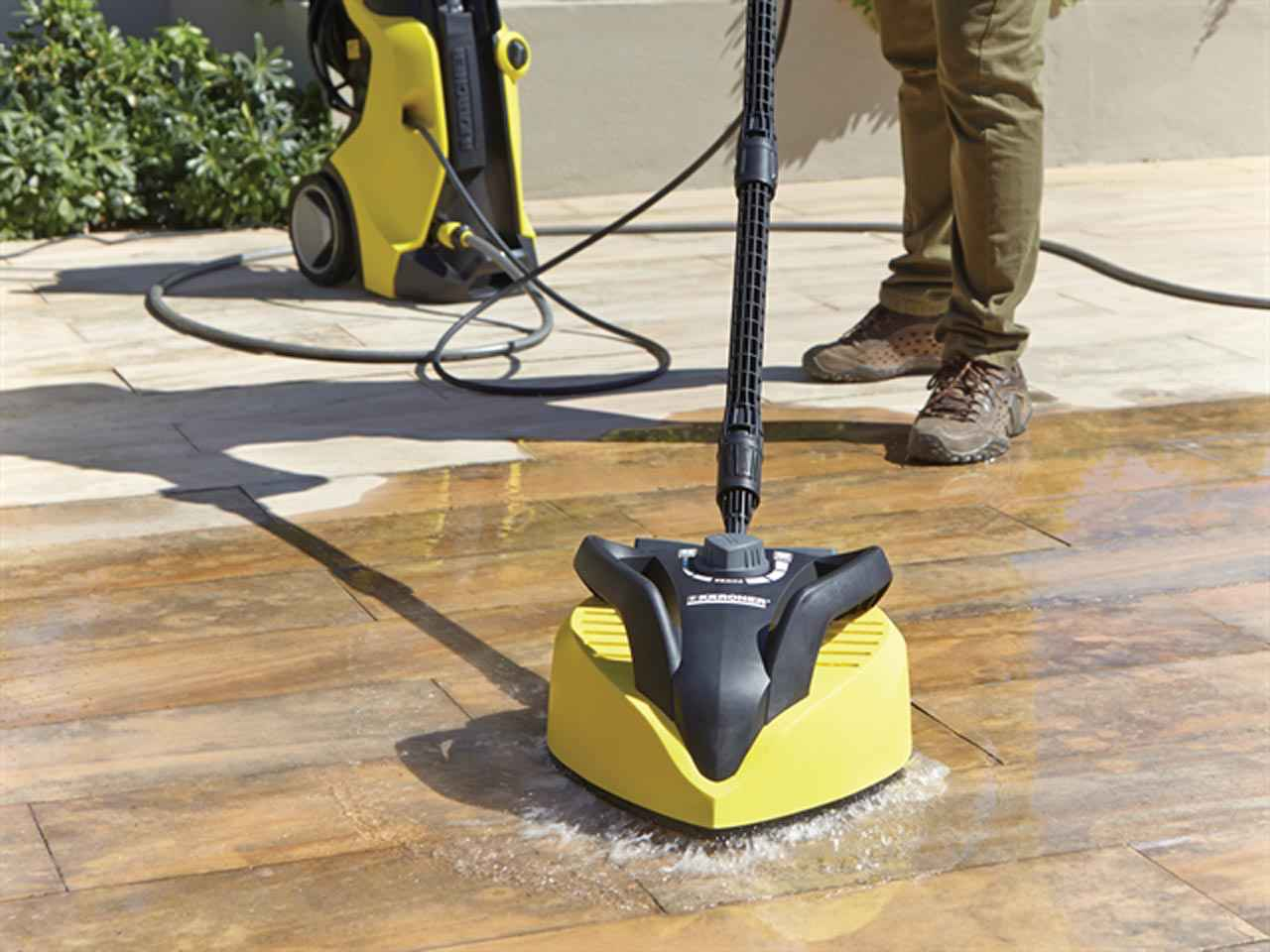 karcher kark7fcph k7 premium full control home pressure washer 160 bar 240v. Black Bedroom Furniture Sets. Home Design Ideas