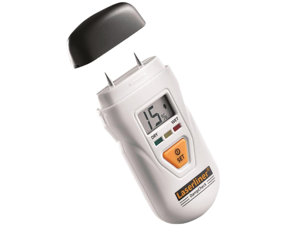Digital Deflection Meter : Circuit breakers testers