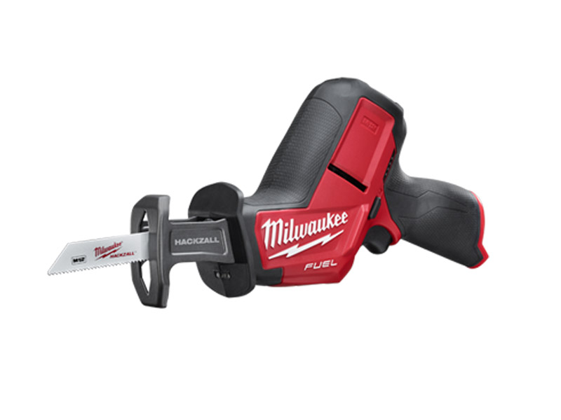 milwaukee tools  catalog – manuals dolpnin