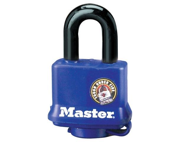 Yale Lock Puller : Padlocks safes all weather