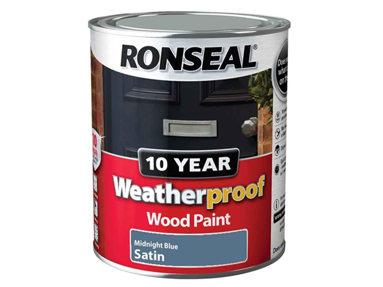 Woodstain treatments varnish - Exterior wood paint matt pict ...