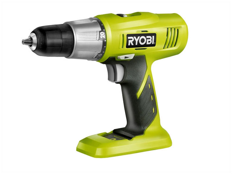 http://images.ffx.co.uk/tools/RYBCDC1802M.JPG
