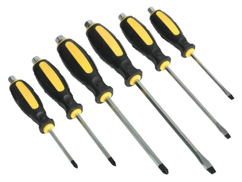 screwdrivers screwdriver sets. Black Bedroom Furniture Sets. Home Design Ideas