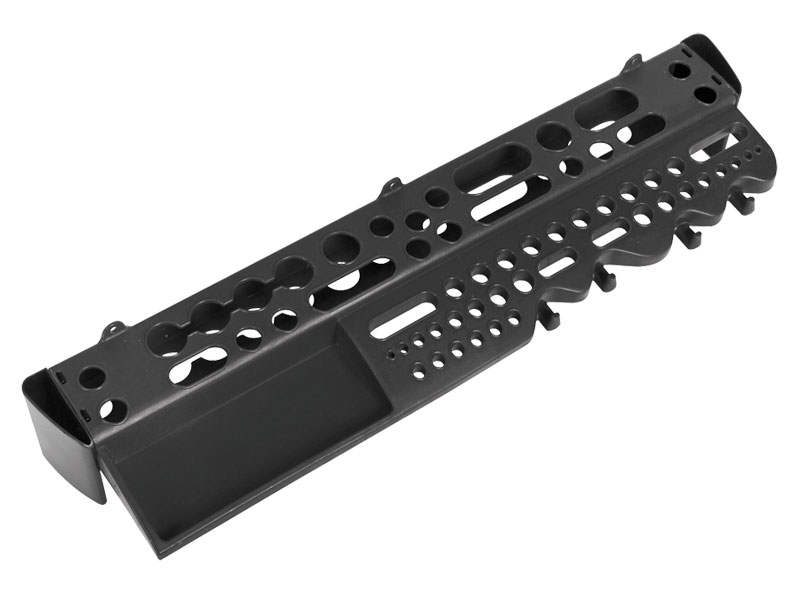 siegen s0923 screwdriver set with carry case 21pc. Black Bedroom Furniture Sets. Home Design Ideas