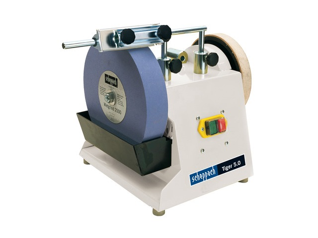 wet and dry bench grinder reviews 2