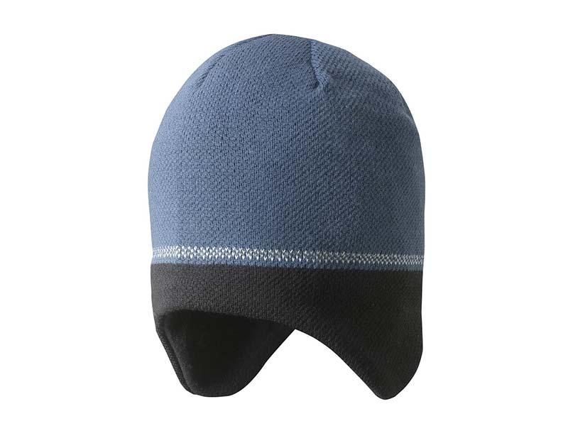 D30 Beanie Ignite Andre Ii D3o Beanie Hat S Arloneet