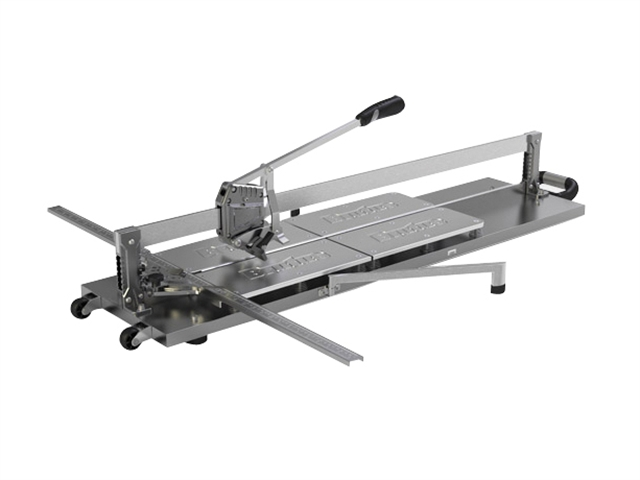 Vitrex BRUTUS 900 Clinker XL Professional Tile Cutter 900mm
