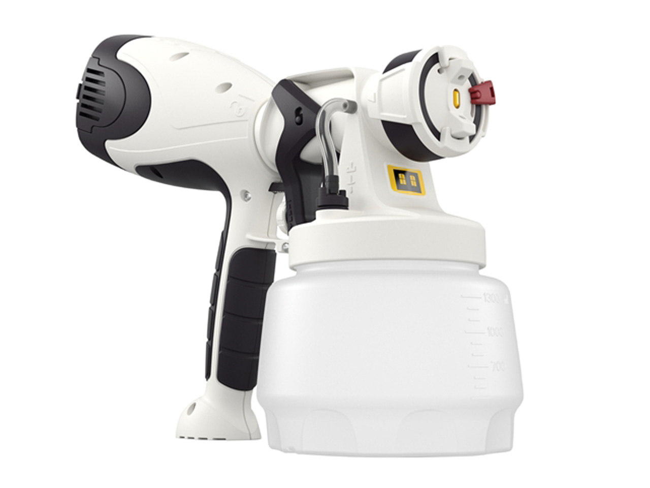 corded power tools paint sprayers. Black Bedroom Furniture Sets. Home Design Ideas