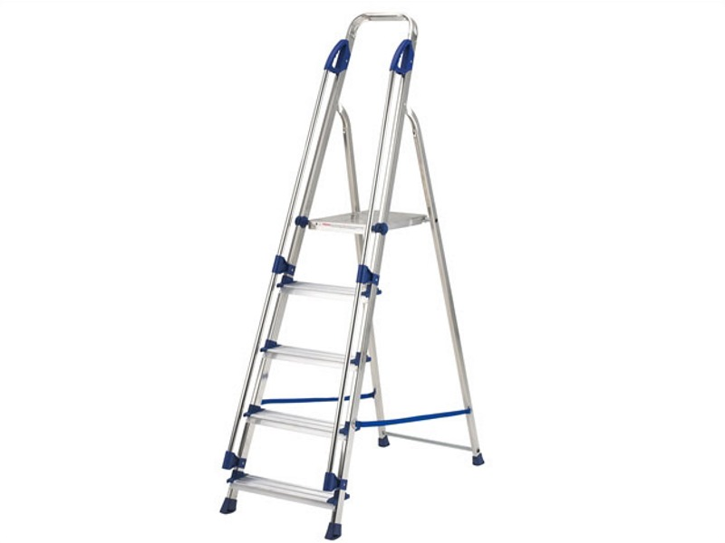 Access & Ladders
