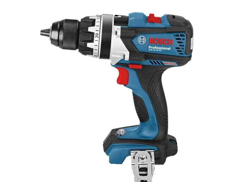 fein ascm12 c 12v 4 speed brushless drill driver. Black Bedroom Furniture Sets. Home Design Ideas