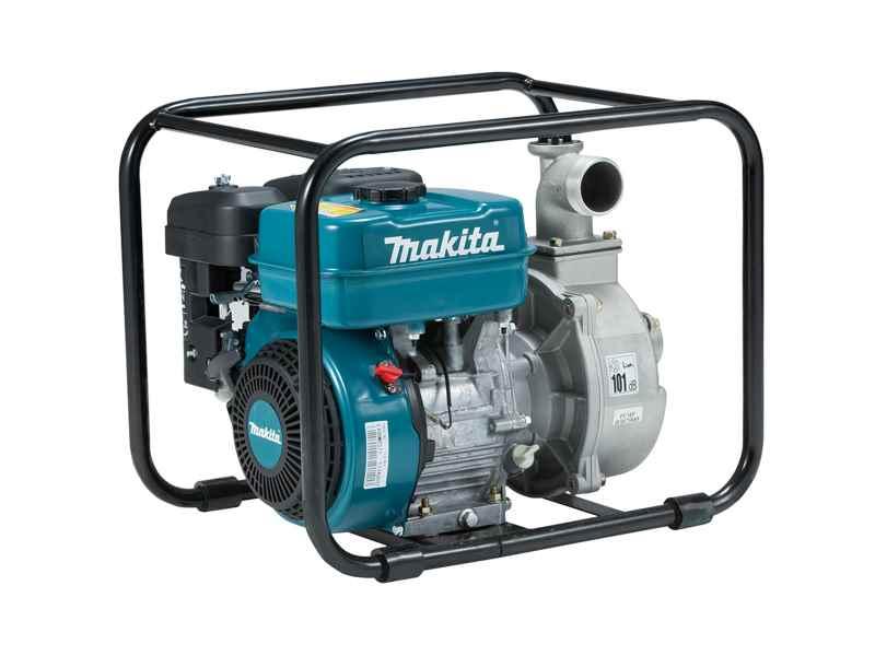 Makita EW2051H 169CC 4-Stroke Water Pump