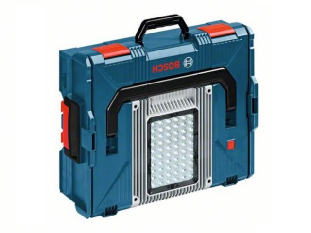 Bosch PORTALED136 GLI PortaLED light / lboxx size 136