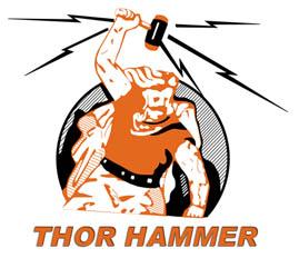 jual distributor hammer of thor mataram pembesarpenis pw
