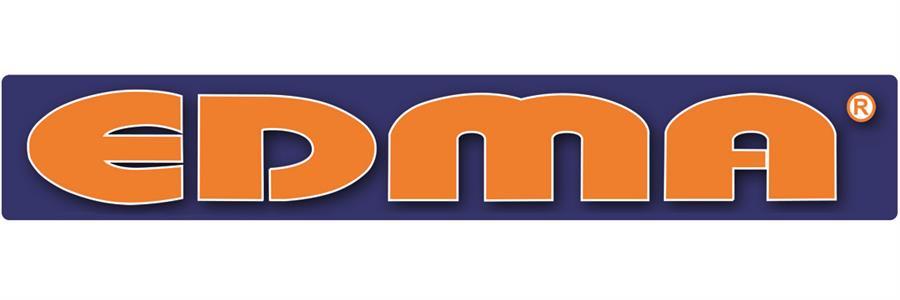 Edma Double Tip Scribe EDM1333
