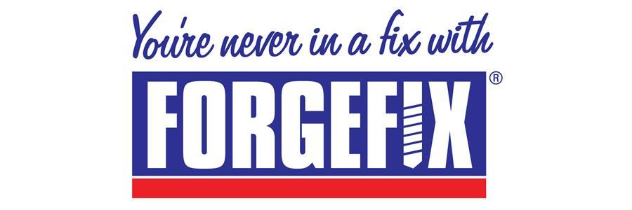 ForgeFix FORABA650B Aercrete Square Anchors Bag 10