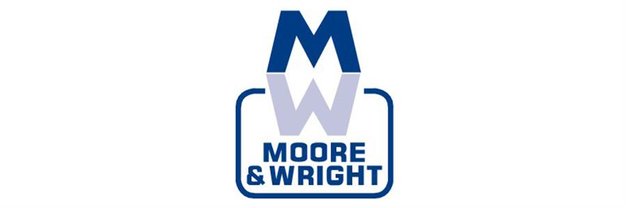 Moore /& Wright 4006 Engineers Square Grade B 150mm 6in