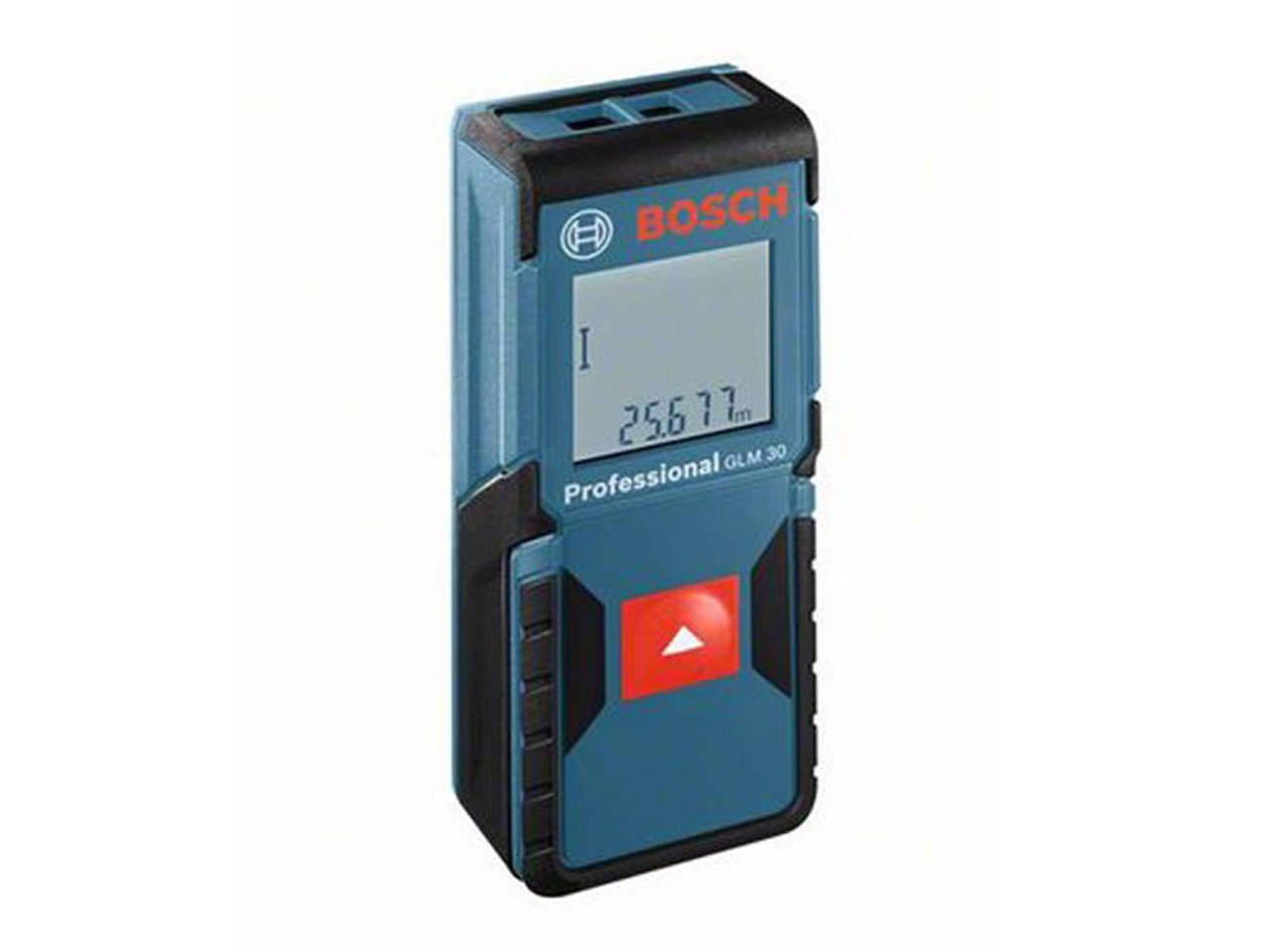 bosch glm30 30m professional laser measurer. Black Bedroom Furniture Sets. Home Design Ideas