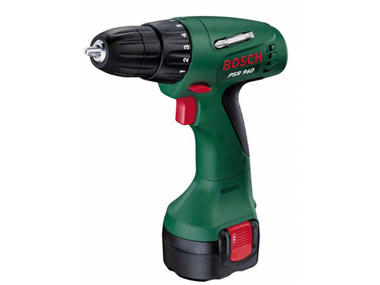 bosch psr 960 cordless drill driver. Black Bedroom Furniture Sets. Home Design Ideas