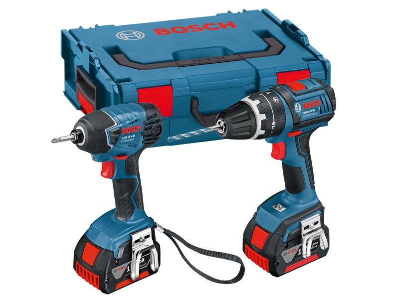 power tools cordless power tools. Black Bedroom Furniture Sets. Home Design Ideas