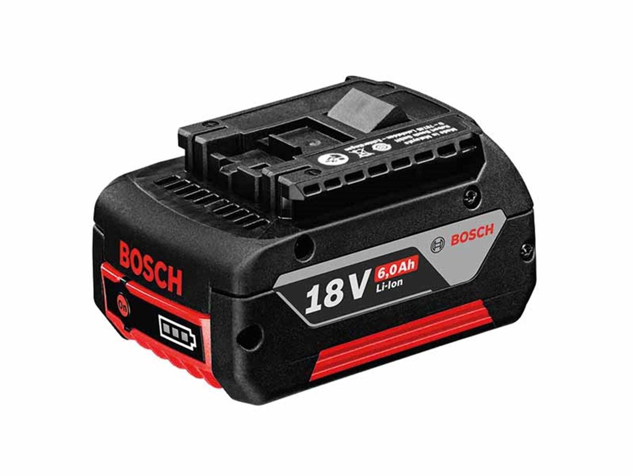 bosch 18v battery