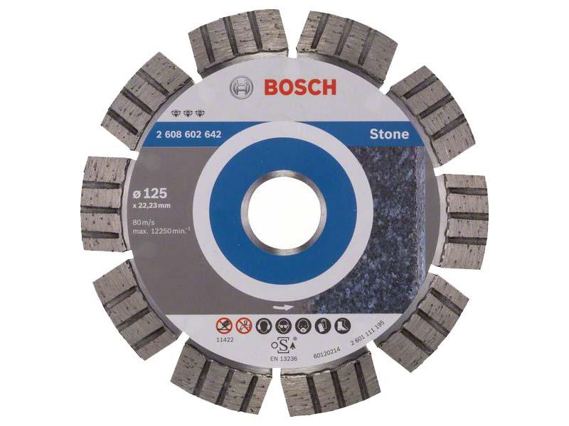 Bosch 2608602641