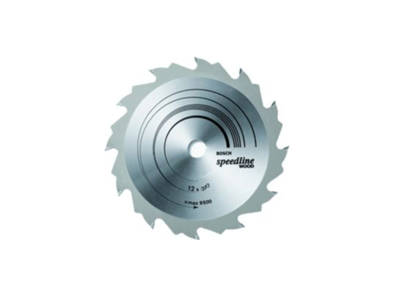 Bosch 2608640800 190mm x 30 x 12t circular saw blade greentooth Image collections