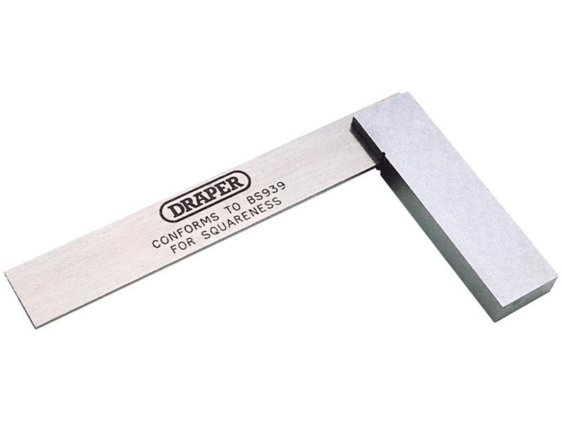 measuring precision tools engineers squares rh ffx co uk precision square steel tube precision square stock