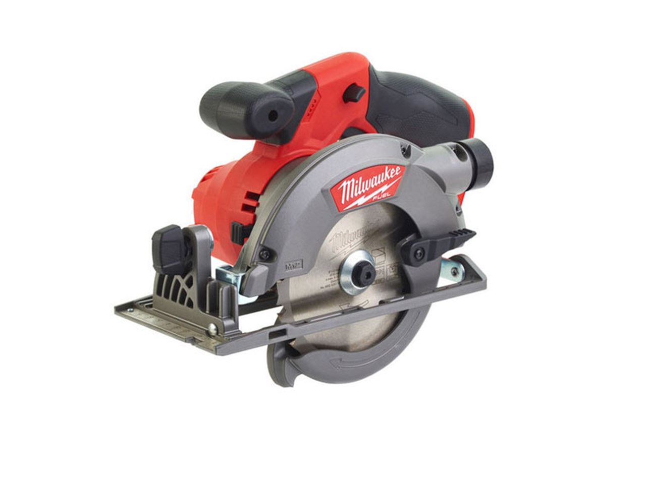 Milwaukee m12ccs44 0 m12 fuel 12v compact circular saw bare unit greentooth Image collections