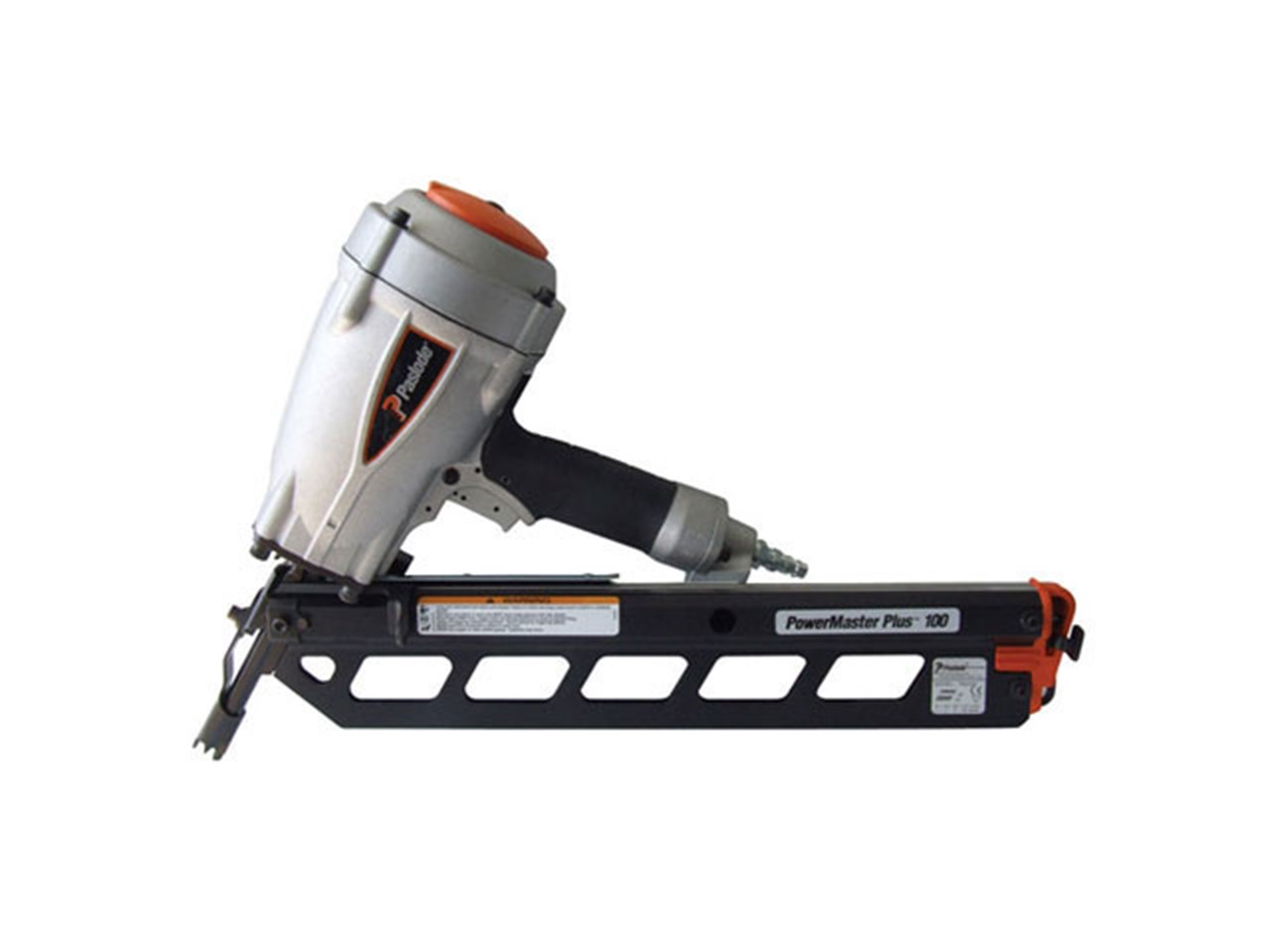 paslode psn1001 pneumatic framing nailer