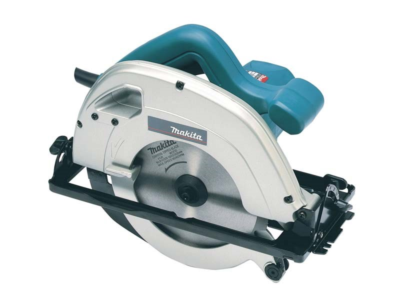 makita circular saw price. makita circular saw price